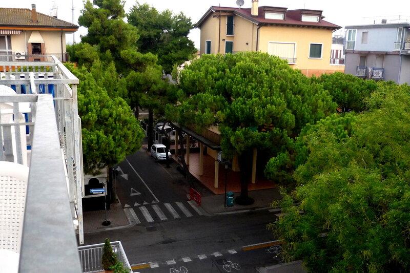 Италия 2011г. 27.08-10.09 955.jpg