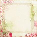 RR_RoseGarden_Paper (3).jpg