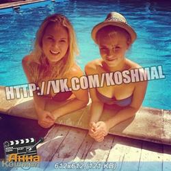 http://img-fotki.yandex.ru/get/5012/224984403.115/0_c186b_4118d2d0_orig.jpg