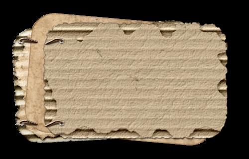 Клипарт бумажный