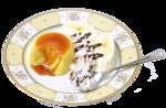 Crème fouettée par Yamada Taro.png