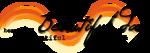 «оранжевый мир»  0_6d72d_33df9abb_S