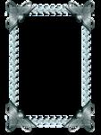 frames (9).png