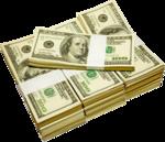 Деньги  0_6e4c3_d812a712_S