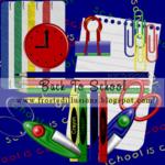 Школьный  0_6eff5_4f9196ae_S