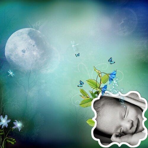 «волшебная ночь» 0_6f00b_8df9fe7c_L
