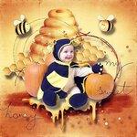 «сладкий мед» 0_6f082_ee3ad45a_S