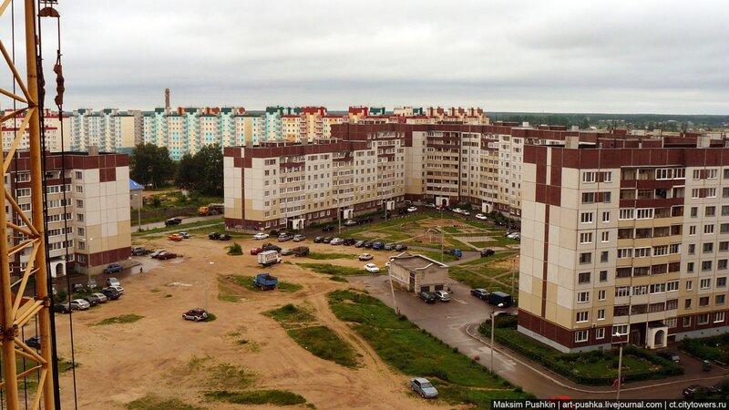 http://img-fotki.yandex.ru/get/5012/28804908.81/0_6062b_a0a5c83f_XL.jpg