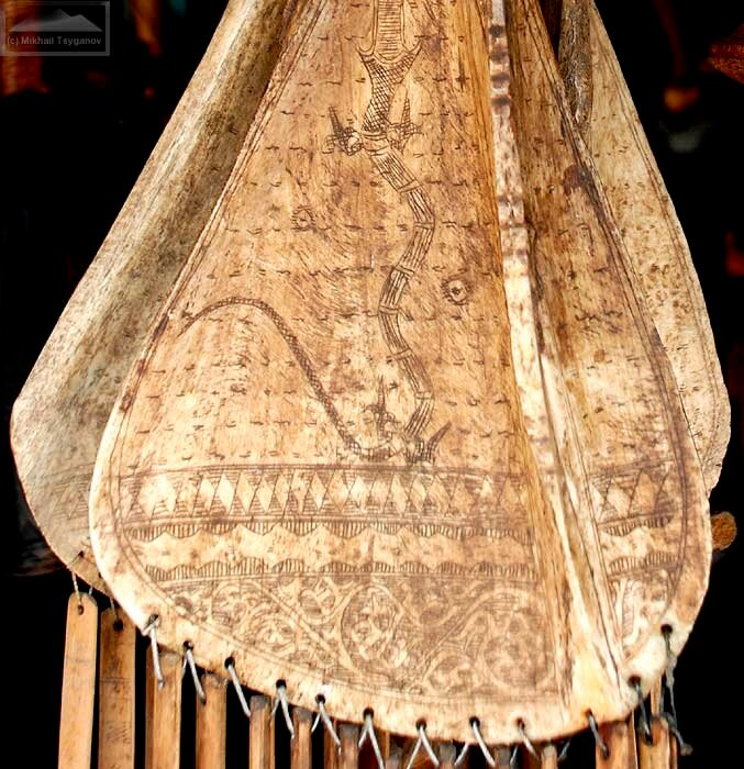 Батакский календарь