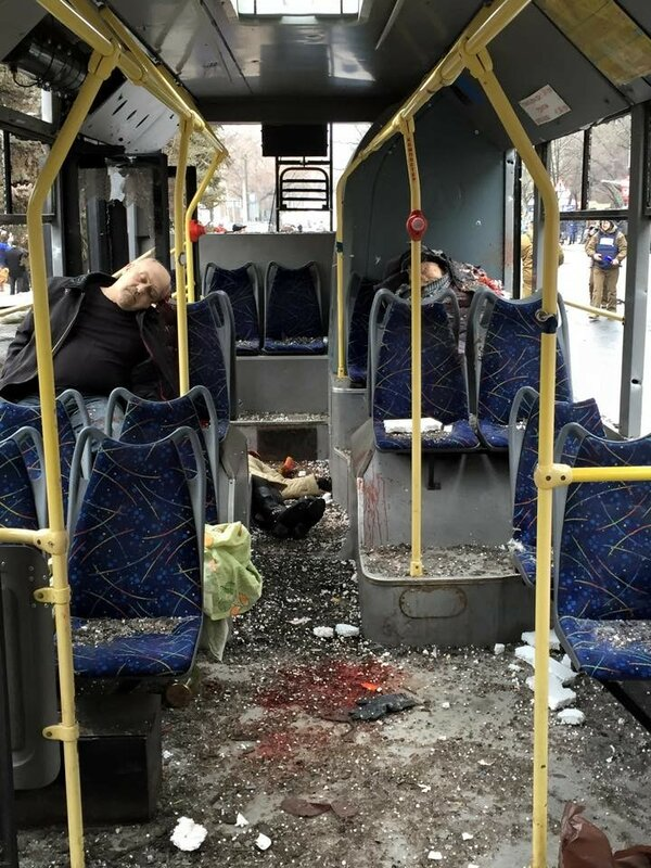 Донецк 22 января 2015 1.jpg