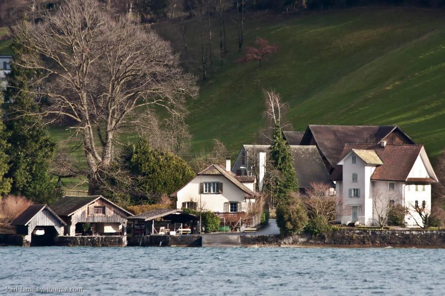 Luzern_Lake11.JPG