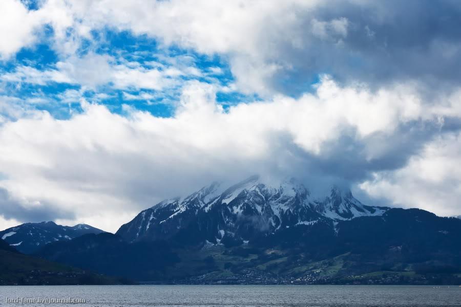 Luzern_Lake29.JPG