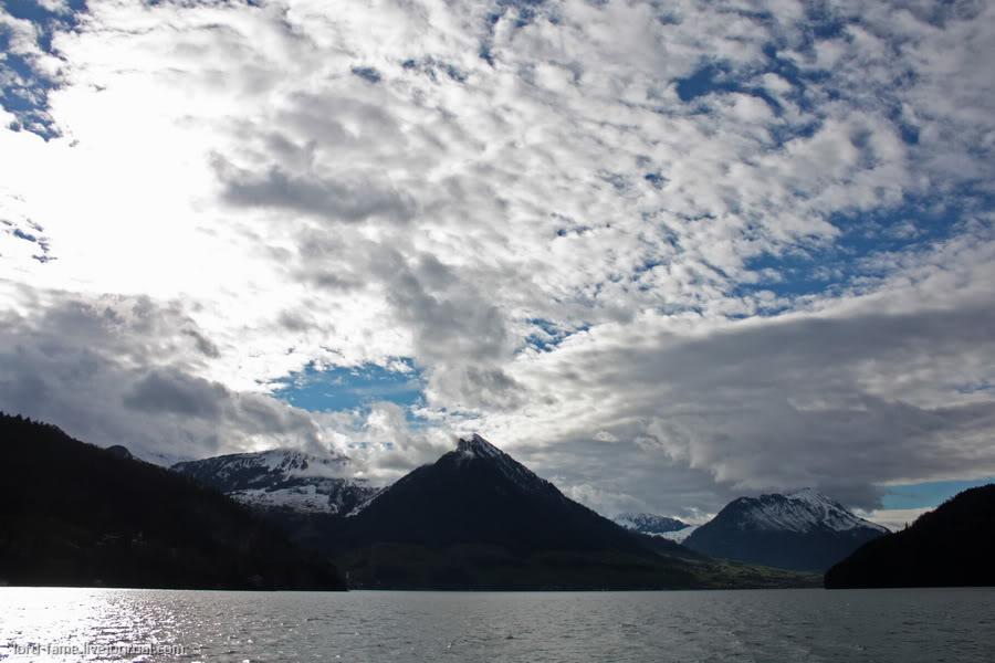 Luzern_Lake45.JPG