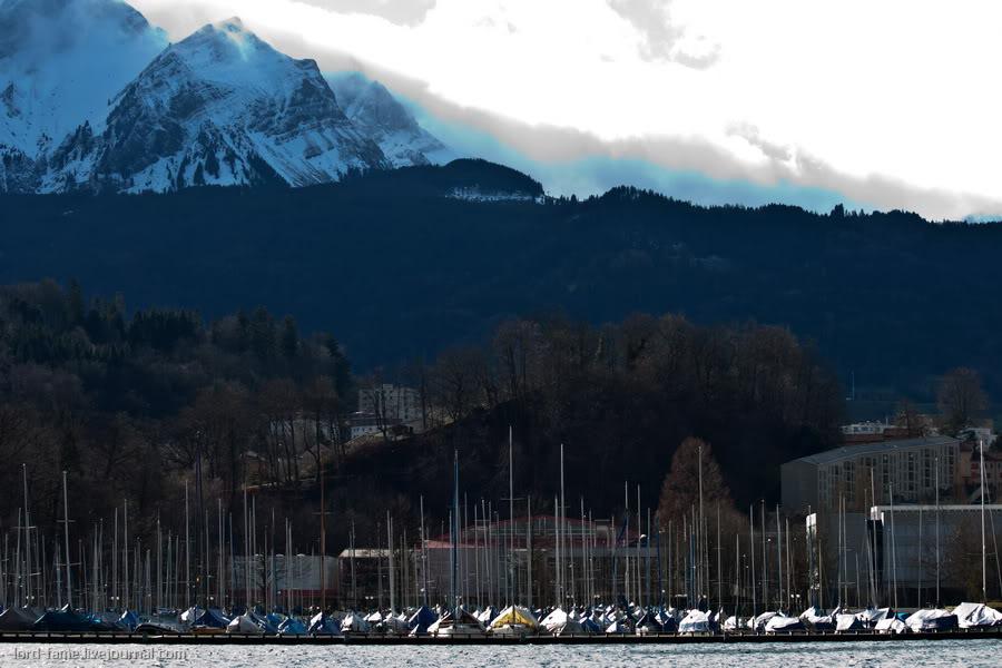 Luzern_Lake52.JPG