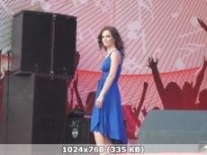http://img-fotki.yandex.ru/get/5012/348887906.12/0_13ef58_c588dee1_orig.jpg