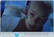 http//img-fotki.yandex.ru/get/5012/46965840.d/0_d6e44_7158ac_orig.jpg