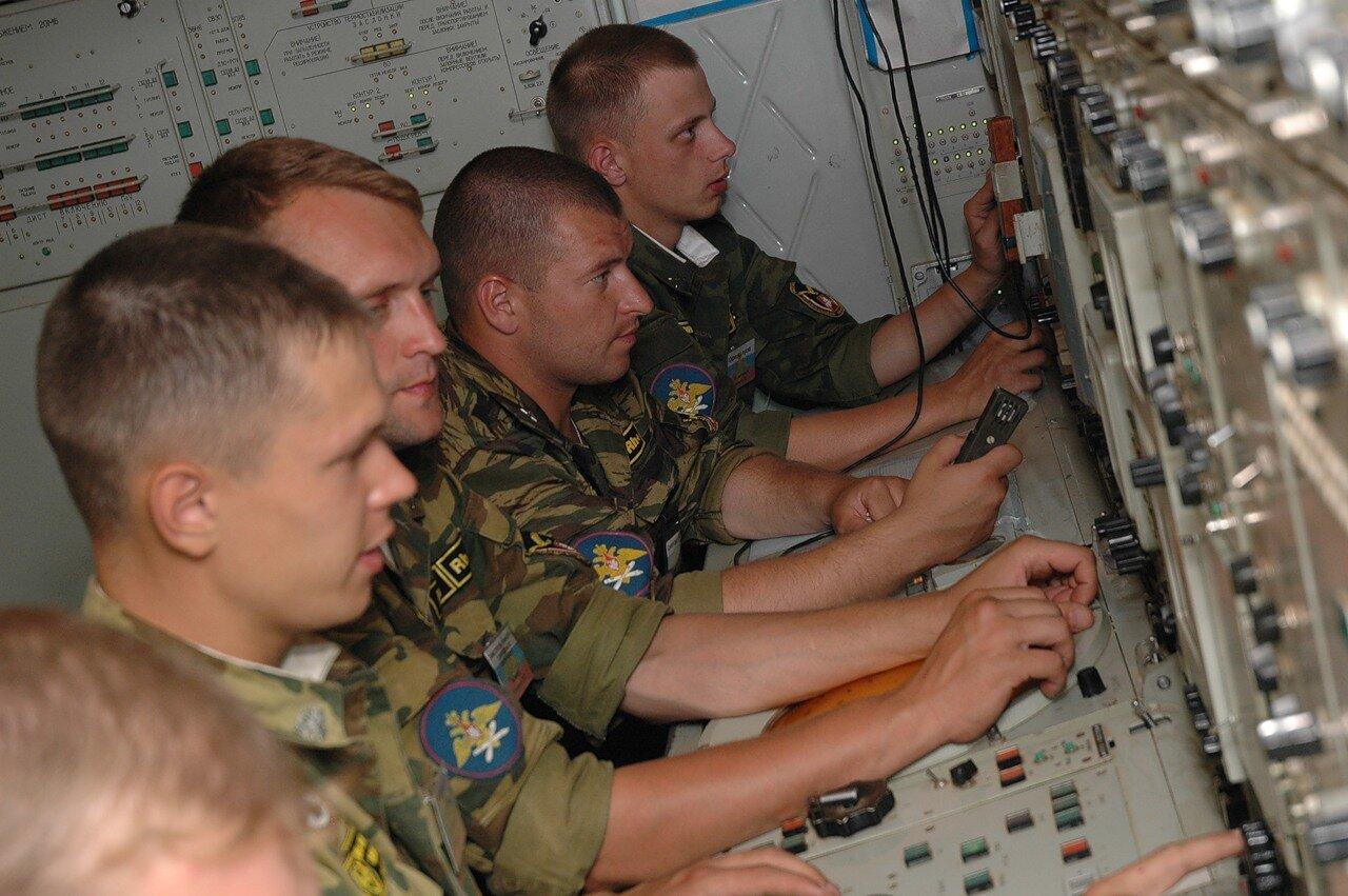 Силы АТО разблокировали Донецкий аэропорт: выставили дополнительные блокпосты, - Гелетей - Цензор.НЕТ 5603