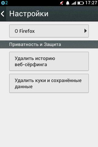 http://img-fotki.yandex.ru/get/5012/9246162.4/0_11821d_cd4121c_L.png