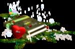 мальчуковый набор (134)