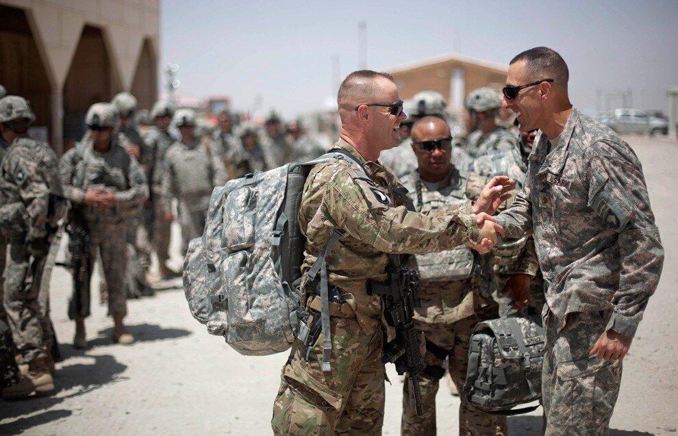 американские военные в кабуле фото обоев позволит