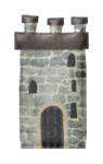 LaurieAnnHGD_StoneCastle.png
