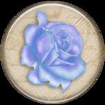 blushbutter_blue_brad1.png
