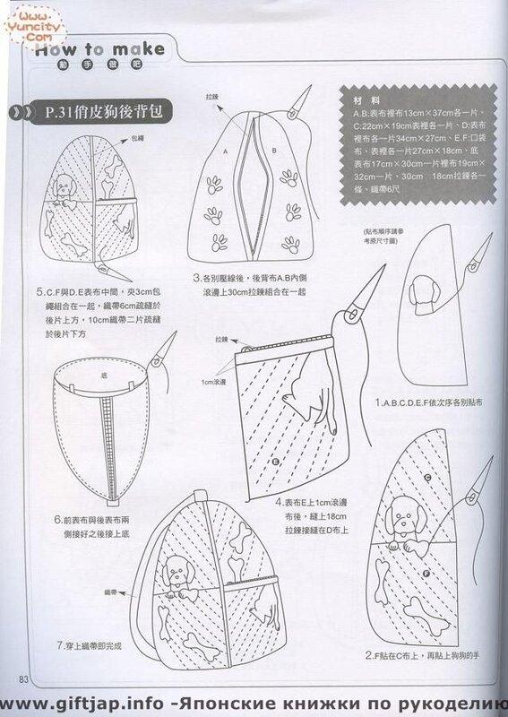 Handmade no.13 2006