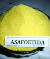 асафетида свойства_asafetida svojstva