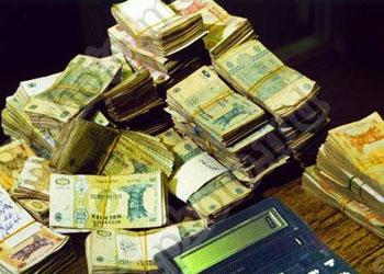 Ситуация на валютном рынке является исключительной ответственностью НБМ