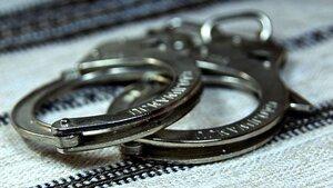 В суд передали дело насильника четырехлетней девочки