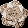 bybecca_champagne_crochetedflower.png
