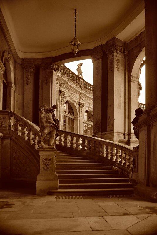 красивые фотографии. профессиональный фотограф  http://color-foto.com/