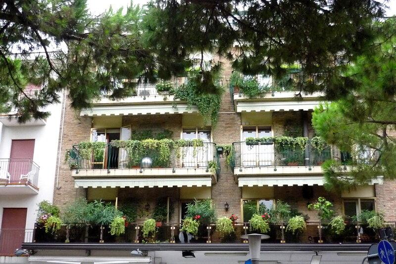 Италия 2011г. 27.08-10.09 963.jpg