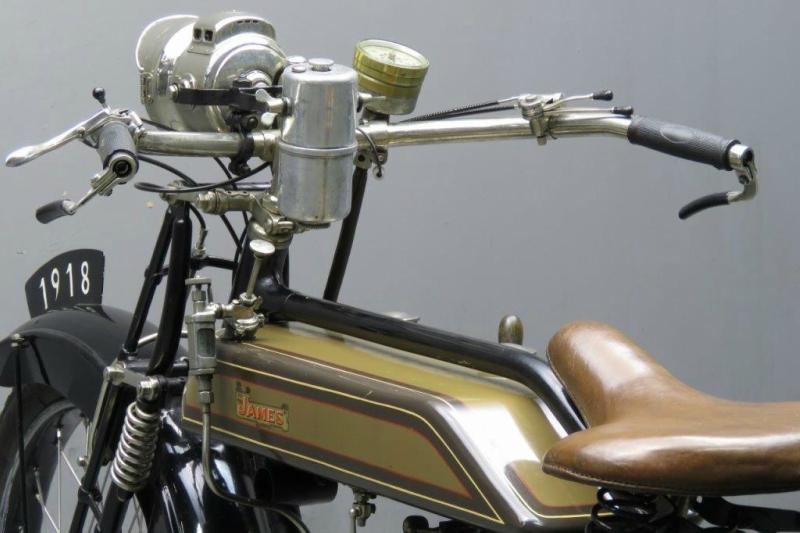 James-1918-Model%206-2510-7.jpg