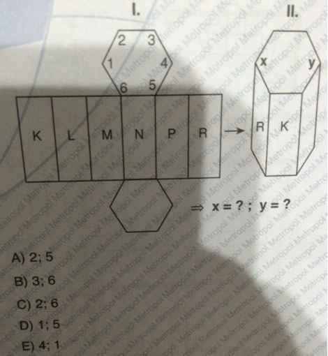 matematicheskie-zadaniya-s-risunkami