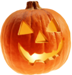 CreatedbyJill_TheWitchingHour_pumpkin1.png