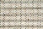 brick_texture___15_by_agf81-d3e6vxz.jpg