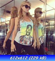 http://img-fotki.yandex.ru/get/5013/224984403.23/0_bb5d4_6b6894a8_orig.jpg