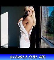 http://img-fotki.yandex.ru/get/5013/224984403.25/0_bb62a_94fc96a8_orig.jpg