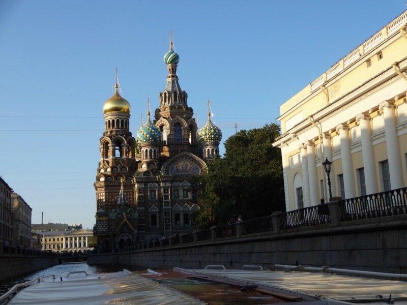 http://img-fotki.yandex.ru/get/5013/23695386.e/0_fe485_1bdb89d3_XL.jpg