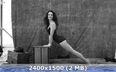 http://img-fotki.yandex.ru/get/5013/247322501.f/0_16355f_e88806d5_orig.jpg