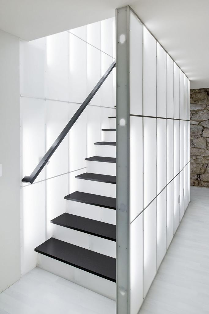 delin-boiler-room-by-stack-co-4.jpg