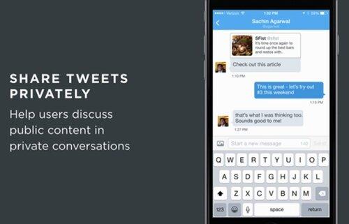 dm-tweets.jpg