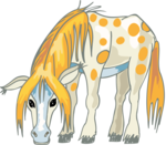 horse_2014 (29).png