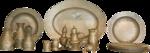 «CAJ.SCR.FR KIT COUNTRY» 0_6f62a_3b203805_S