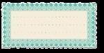 «CAJ.SCR.FR KIT TURQUOISE» 0_6f668_d2362f5a_S
