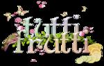 «Tutti fruitt» 0_6f831_d499c51f_S