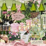 CAJ.SCR.FR GARDEN-PARTY KIT 75 ELEMENTS PU ONLY - CAJOLINE-SCRAP - PREVIEW.jpg