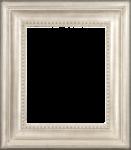 «IVORY KIT CAJ.SCR.FR» 0_6fb98_e792b140_S