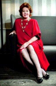Баронесса Ротшильд. Искусство быть женщиной